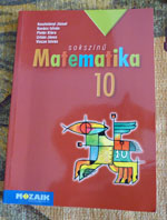 Math s_book_28_mini